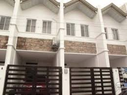 Featured Ready For Occupancy Affordable 2Storey Townhouse In Pasig For Sale