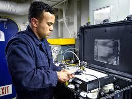 Calibration Technicians Calibration Technicians Rome Fontanacountryinn Com