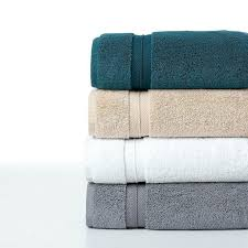 high end bath towels the luxury bath towels are divinely soft and sumptuous woven in a high end bath towels