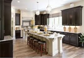25 Lovely Order Kitchen Cabinets Online Kitchen Cabinet
