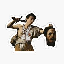 Pray for paris has features from wale, tyler the. Westside Gunn Stickers Redbubble