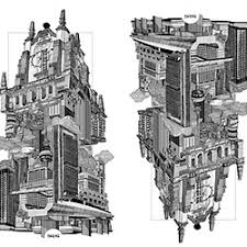 architecture building drawing. Dourone Architecture Building Drawing