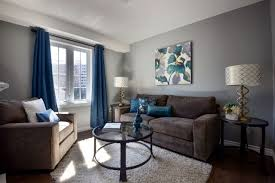 gray wall brown furniture. Turquoise Room Decorations, Decorating, Awesome Decorations. READ IT For · Living GreyBrown Gray Wall Brown Furniture