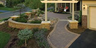 neighborhood dazzler smart landscaping
