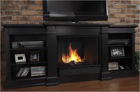 ventless gas fireplace tv stand awesome outdoor gas fireplace cool best electric fireplace tv stand