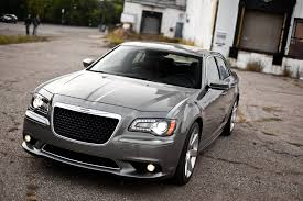 2018 chrysler 300 srt hellcat. brilliant chrysler for 2018 chrysler 300 srt hellcat