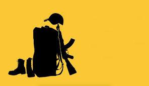 مرکز-مشاوره -کسری-خدمت-سربازی-96 - 97