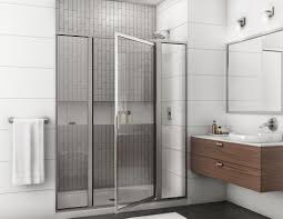 image of style shower door parts ideas