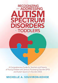 Recognizing And Addressing Autism Spectrum Disorders In