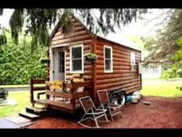 Small Picture Simple Tiny House Inside And Out Bathroom Houses Ti M Design