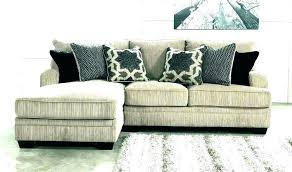 small apartment sectional sofa small sectionals for apartments sectional sofa apartment best sofas