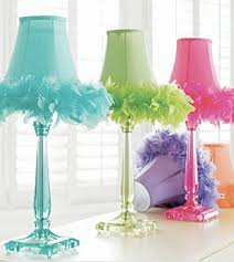 girly table lamps images furniture design ideas with for girls room 13 lamps for teenage rooms a85