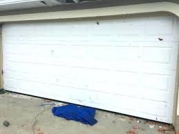 Enchanting Craftsman Garage Door Openers Remotes Opener