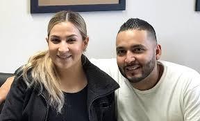 Alma Castanon and Rene Zavala | Colorado Info Loans