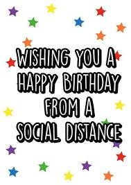 Greeting card with a funny caption, sending birthday wishes to the sender's old friend. Pin On Card Ideas