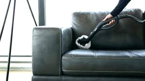 cleaning leather sofa ways to clean leather furniture how to clean leather couch how to clean