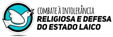 Resultado de imagem para fanático religiosos