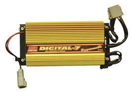 1982 02 camaro electrical msd msd7530t