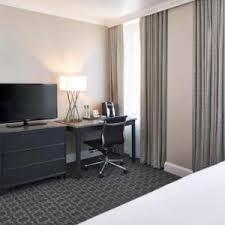 Iron City Birmingham Seating Chart Hotels Near Iron City Birmingham Al Concerthotels Com