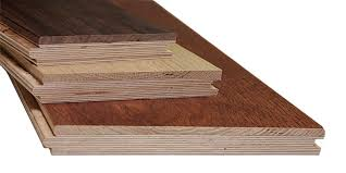highest quality engineered flooring 3 4 inch thickness high quality enginneered floors