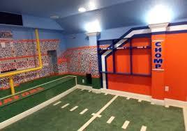 football field rug football field carpet s football field rugs college