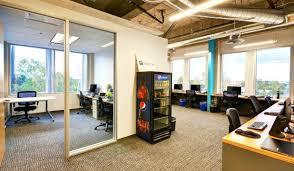 google orange county offices. Google Office Space New York Images Orange County Offices L