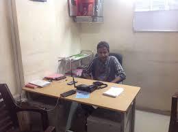Aaron Cable Net Pvt Ltd, Ulwe - Internet Service Providers in Navi Mumbai,  Mumbai - Justdial
