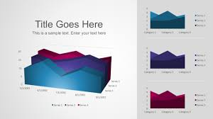 smartart powerpoint templates free smart chart powerpoint templates