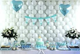 baby shower centerpieces homemade baby shower banner ideas home made by shower decorations homemade shower centerpieces
