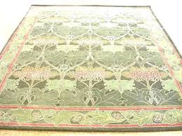 premium rug pad pottery carpet mohawk memory foam
