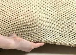 round natural rug round natural fiber rug round natural rug small round natural fiber rugs round