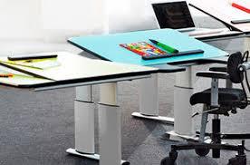 Tavolo Da Disegno Bieffe : Tavoli da disegno tavolini tutti i produttori del