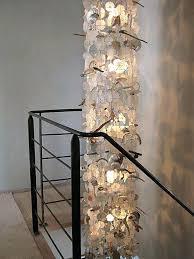 recycled glass chandelier recycled glass chandelier ceiling light glass recycled glass chandeliers south recycled glass bottle recycled glass chandelier