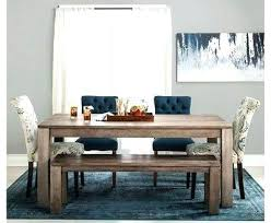target dinner table glamorous target dining table set 7 dinner with 2 chairs pads small kitchen target
