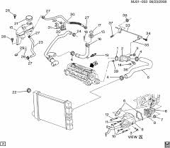 wiring diagram for chevrolet cavalier wiring discover your chevy 2 2l dohc engine diagram
