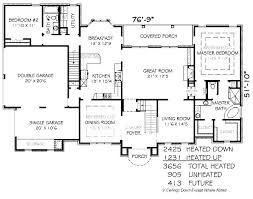 house planning ideas house plans 6 bedroom five bedroom house plans 5 bedroom floor plans house