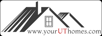 YourUTHomes.com - Dustin Erickson, REALTOR - Utah Real Estate