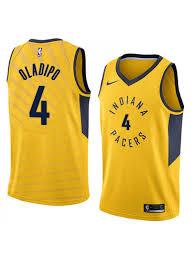 Yellow Jersey Pacers Jersey Jersey Jersey Yellow Pacers Yellow Yellow Pacers Pacers Pacers