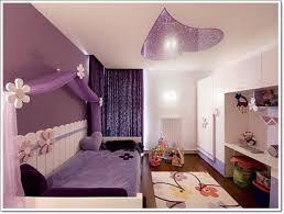 bedroom design purple. Brilliant Purple Romanticpurplebedroominteriordesign2013byEr With Bedroom Design Purple L