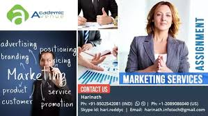 what are the importance of marketing assignment help quora main q f0fb78a6fea92469ca700a0f7c6f5d35