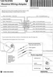 z3 stereo wiring diagram z3 wiring diagrams z stereo wiring diagram description there are 2 nuts back and to the right inside the area of where the head unit goes either one of these seem to work