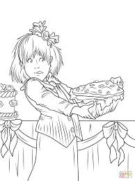 Small Picture Junie B Jones Coloring Page Coloring Home