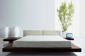 minimalist bedroom furniture. Image Of: Minimalist Bedroom Furniture Sets