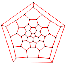 Truncated Solids Chart Truncated Icosahedron Wikipedia