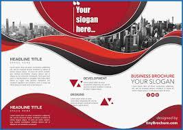 Google Drive Templates Brochure Google Templates Brochure Design Slides Travel Template Tri