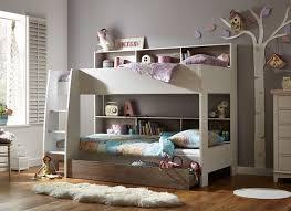 Bunk Beds Erin Bunk Bed Dreams
