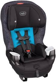 evenflo stratos 65 vs triumph lx any reason to choose the newer evenflo stratos 65 car seats comparison