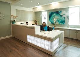 office reception area. reception area at smiles by design dentistry httpwwwpattersontoday office u