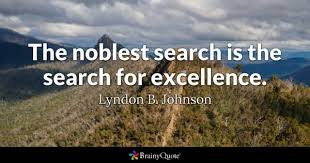Quote Finder Stunning Search Quotes BrainyQuote