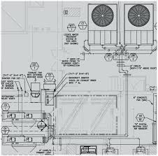air conditioner board wiring diagram sezeriya com